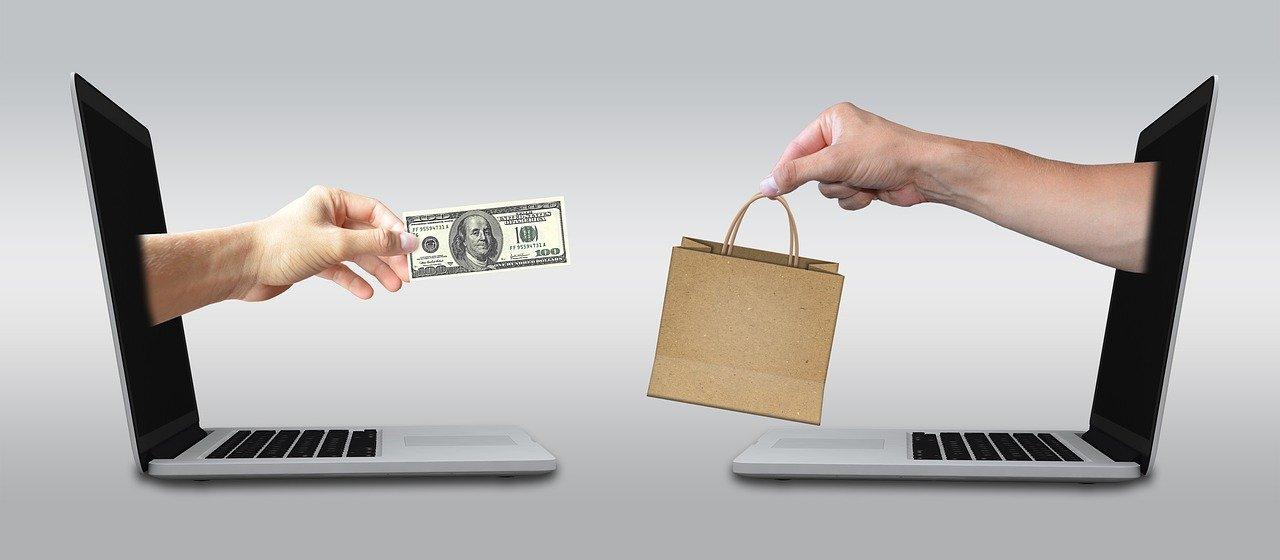 Si unificas las deudas, vivirás más tranquilo