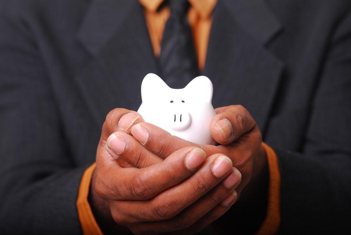 Unifica tus deudas en un solo pago
